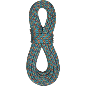 BlueWater Eliminator Double Dry Climbing Rope - 10.2mm