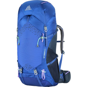 Gregory Amber 60L Backpack - Women's