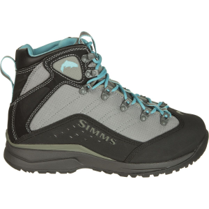 Simms VaporTread Boot - Women's