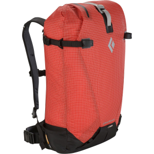 Black Diamond Cirque 30L Backpack