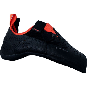 Butora Narsha Wide Fit Climbing Shoe