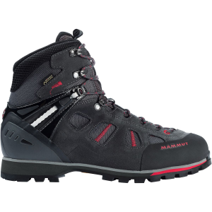 Mammut Ayako High GTX Backpacking Boot - Men's