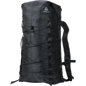 Hyperlite Mountain Gear Summit 30L Backpack