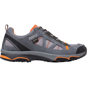 Asolo Megaton GV Hiking Shoe - Women's