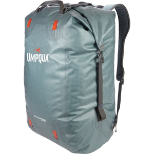 Umpqua Tongass 5500 Waterproof Roll-Top 90L Backpack