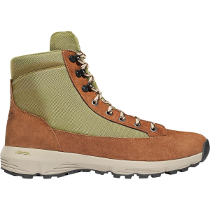 Danner Explorer 650 Hiking Boot - Men's