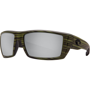 Costa Rafael 580P Polarized Sunglasses