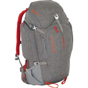 Kelty Redwing Reserve 50L Backpack