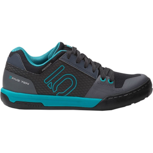 Five Ten Freerider Contact Cycling Shoe - Women's