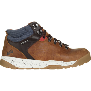 Forsake Trail Hiking Boot - Men's