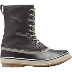 Sorel 1964 Premium Leather Boot - Women's
