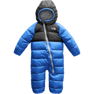 b044ad4fd0c2 Lil  Snuggler Down Suit - Infant Boys  by The North Face