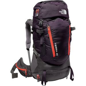 The North Face Terra 40L Backpack - Women's