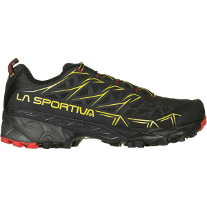 La Sportiva Akyra Trail Running Shoe - Men's