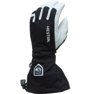 Hestra Heli Glove - Men's
