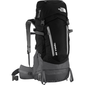 The North Face Terra 35L Backpack