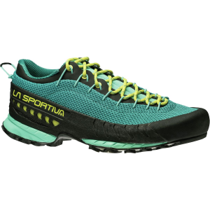 La Sportiva TX3 Approach Shoe - Women's