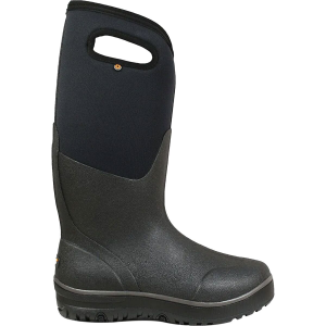 Bogs Ultra High Boot - Women's