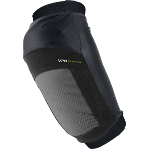 POC Joint VPD System Elbow Pad