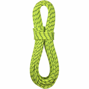 BlueWater Pull Down Cord - Tag Line - 8mm