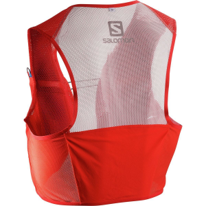 Salomon S-Lab Sense 2L Set Hydration Vest