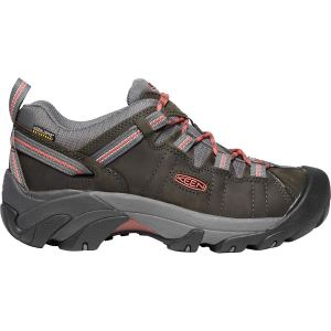KEEN Targhee II Waterproof Hiking Shoe - Women's