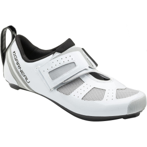 Louis Garneau Tri X-Speed III Cycling Shoe - Men's