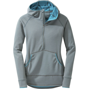 Outdoor Research Shiftup Fleece Jacket - Women's