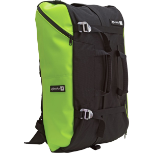 Metolius Crag Station Crag 41L Backpack