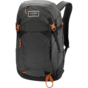 DAKINE Canyon 28L Backpack