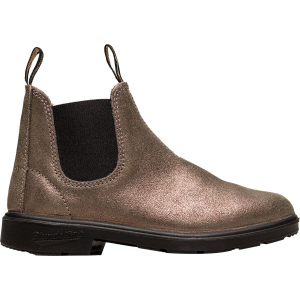 Blundstone Range Pull On Boot - Kids'