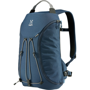 Haglofs Corker Medium 18L Backpack