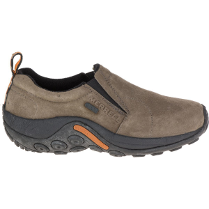 Merrell Jungle Moc Waterproof Shoe - Women's