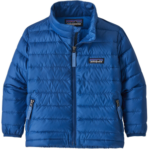 Patagonia Down Sweater - Infant Boys'