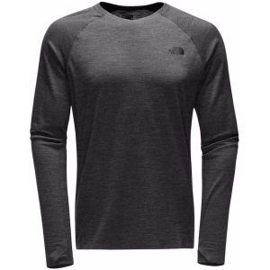The North Face Merino Wool Baselayer Crew-Neck Top - Men's