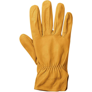 Filson Original Goatskin Glove - Men's