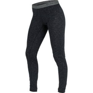 ROJK Superwear PrimaLoft SuperBase Bottoms - Women's