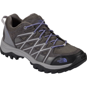 The North Face Storm III Hiking Shoe - Women's
