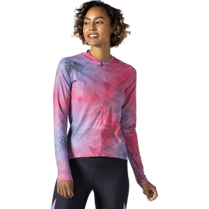 Terry Bicycles Soleil Long Sleeve Jersey - Women's