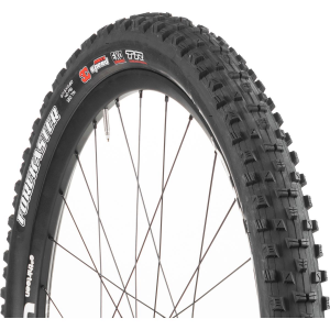 Maxxis Forekaster 3C/EXO/TR Tire - 27.5 x 2.6