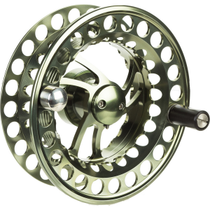 TFO BVK Super Large Arbor Spool