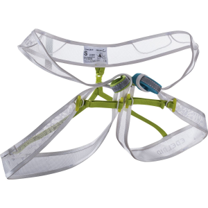 Edelrid Loopo Lite Harness