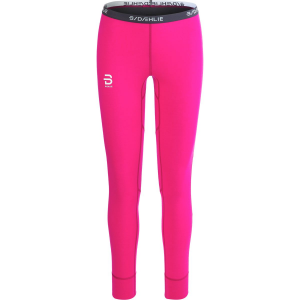 Bjorn Daehlie Training Wool Pant - Women's
