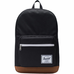 Herschel Supply Herschel Supply Pop Quiz Backpack - 1221cu in