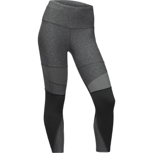 The North Face Motivation Tight - Women's