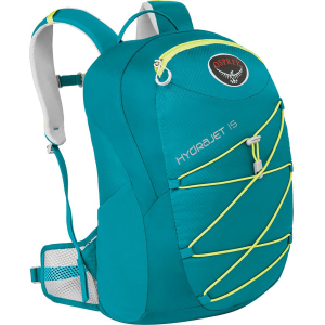 Osprey Packs HydraJet 15L Backpack - Kids'