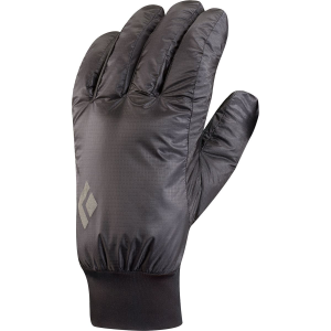 Black Diamond Stance Glove
