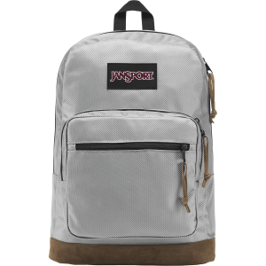 JanSport Right Pack Digital Edition 31L Backpack