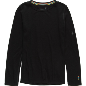Smartwool Merino 250 Baselayer Crew Top - Boys'