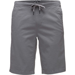 Black Diamond Notion Short - Men's